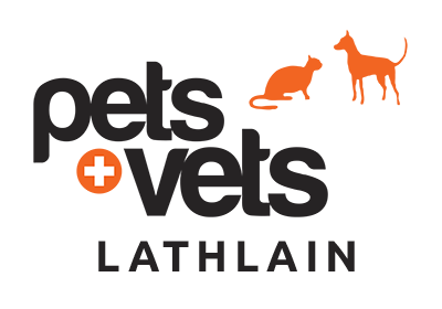 Lathlain Veterinary Clinic